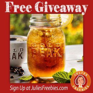 gold-peak-tea-mason-jars