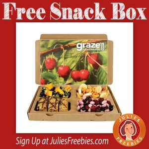 graze-snack-box
