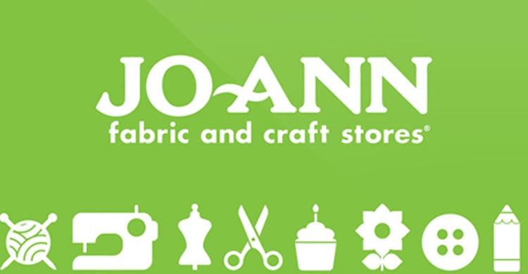 joann-crafts-gift-card