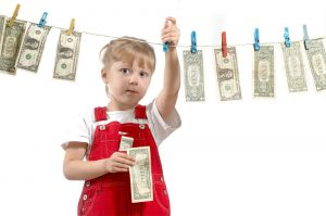 kids-earn-money