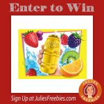Little Hug Pick a Barrel, Win a Bundle Sweepstakes and Instant Win Game