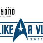 Quicken Loans Live Like a Vulcan Instant Win Game