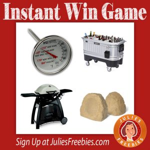 lm-instant-win-game