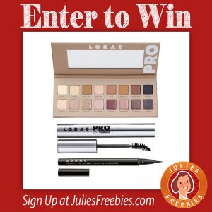 makeup-prize-pack