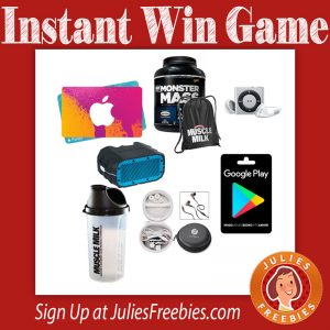 muscle-milk-instant-win-game