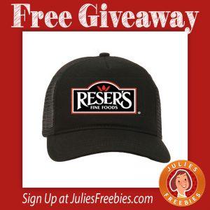 resers-cap-giveaway