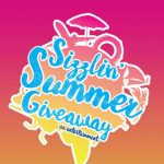 Quikly Sizzlin Summer Giveaway