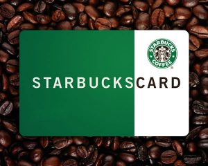 starbucks-gift-cards