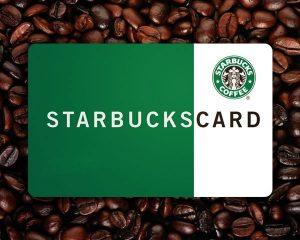 starbucks-gift-cards