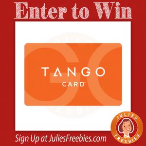 tangogiftcard