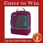 Land O' Frost – School Em on Style Sweepstakes
