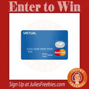 virtualmastercard