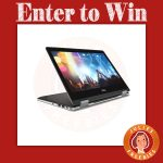 Dell University Photo Match Sweepstakes