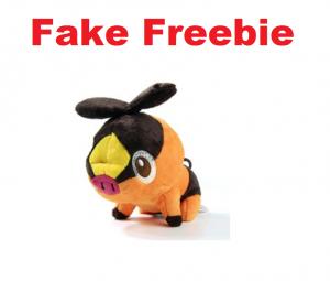 fakepokemonfreebies