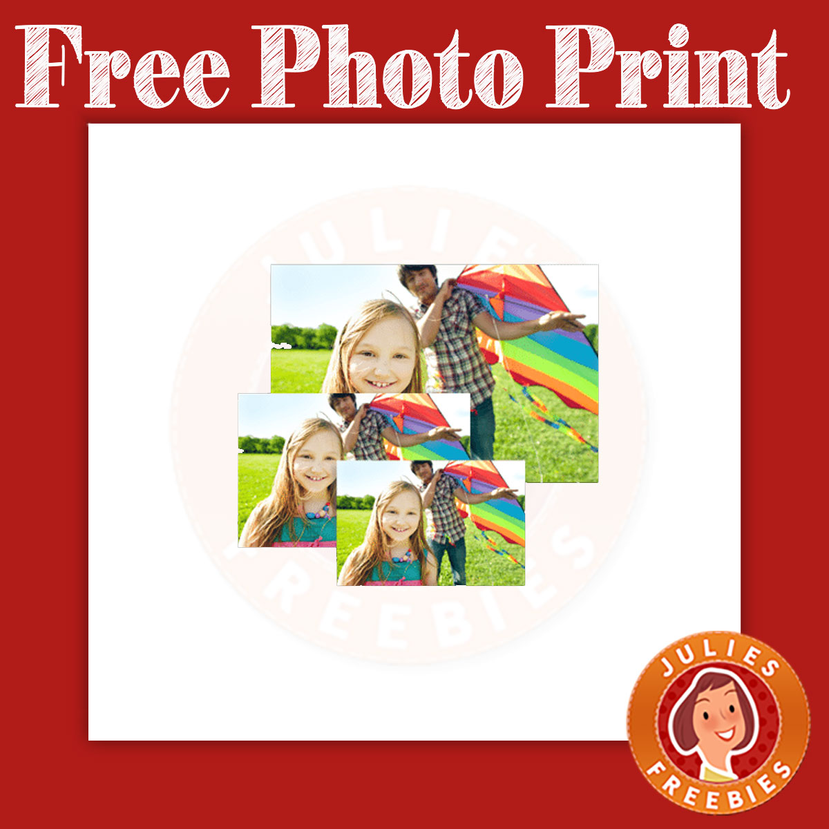 Order online and pick up the same day at Walgreens. Print photos and create personalized photo books, photo cards, invitations and custom photo gifts.
