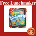 Free Armour LunchMaker at Select Stores – Today Only