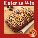 Success Tastes Sweet Sweepstakes