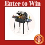 D&D Poultry Spring Into Fall Giveaway