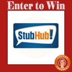 Tickets Trips and Tailgates Sweepstakes and Instant Win Game