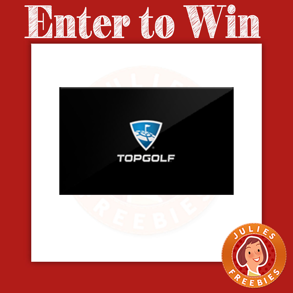 Pepsi Ryder Cup Sweepstakes at TopGolf - Julie's Freebies