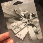 Free Gift Card for Amazon Shoppers