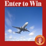Air New Zealand's Flight to Fantasy Sweepstakes