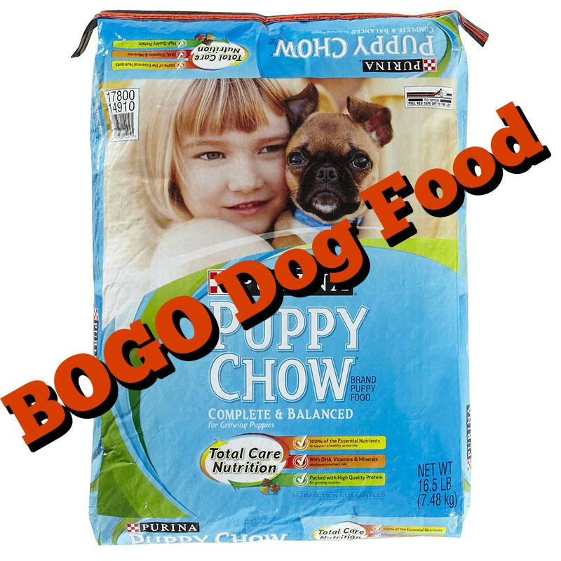 bogo-purina-puppy-chow