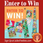 Win a Zutano Gift Card