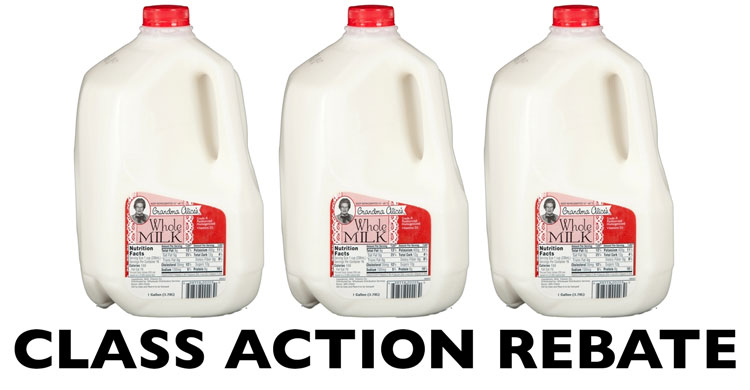 bought-milk-class-action-rebate