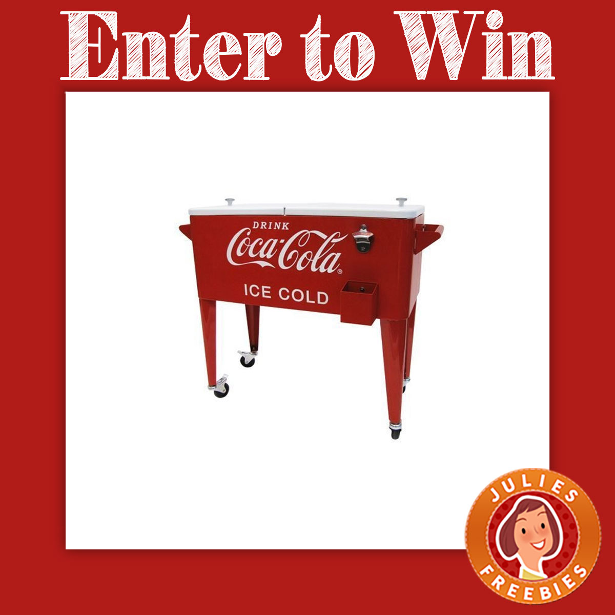 coca cola sweepstakes coca cola fall football sweepstakes julie s freebies 316