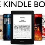 Amazon Free Kindle Books 9/28
