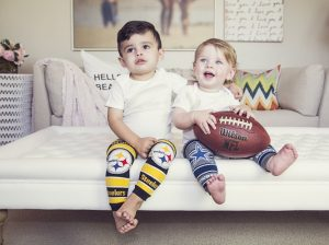 nfl-baby-leggings