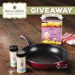 Win a Paula Deen Gift Pack