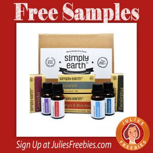 simply-earth-essential-oils