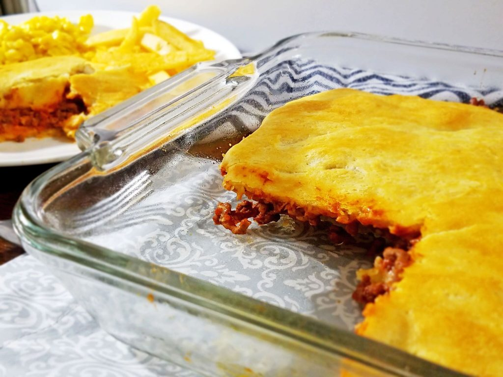 sloppy-joe-casserole-1