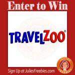 Win $1,000 towards Travelzoo Hotel Sweepstakes