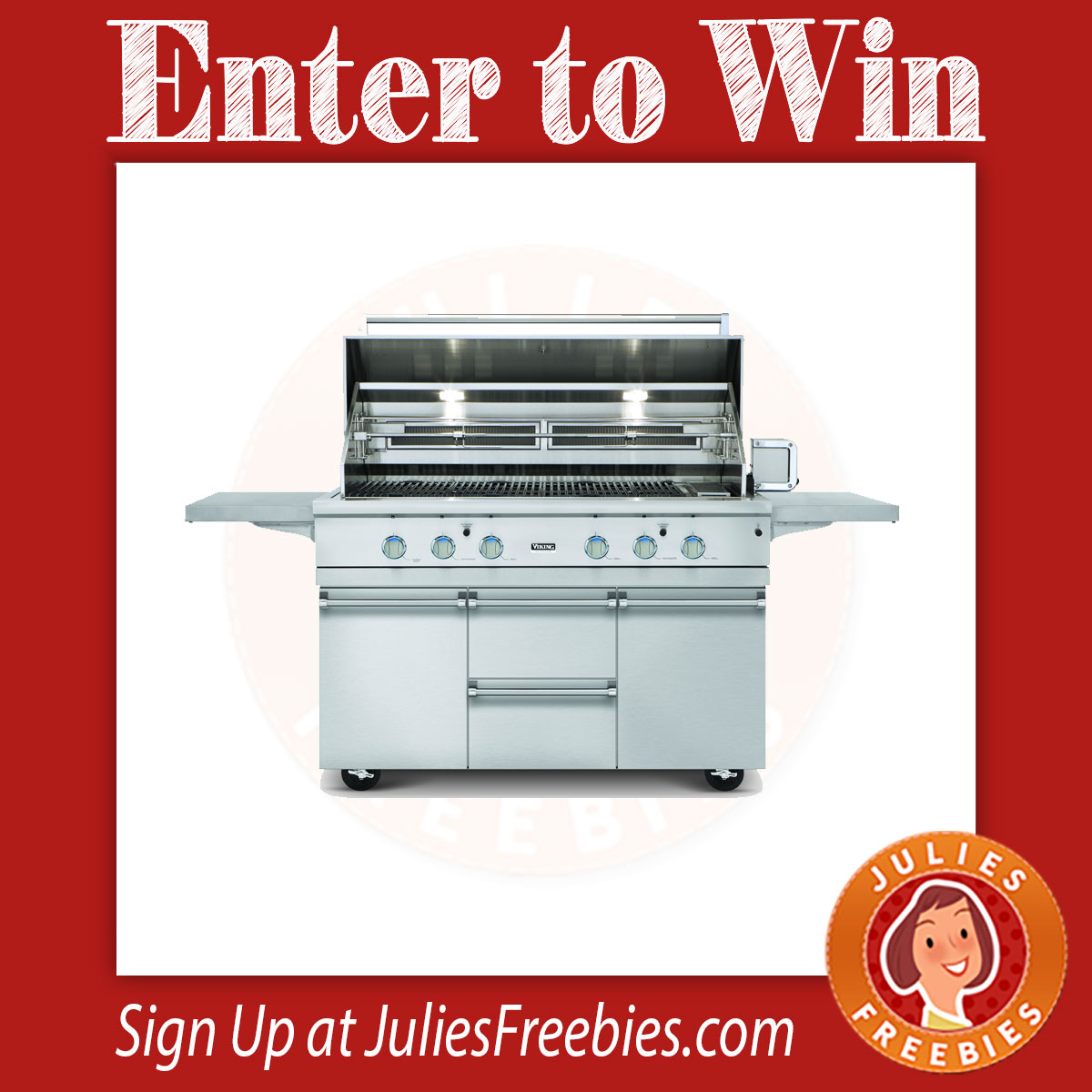 Uncategorized Kitchen Appliance Sweepstakes beringer founders estate great steak challenge sweepstakes here is an offer where you can enter to win the sweepstakes