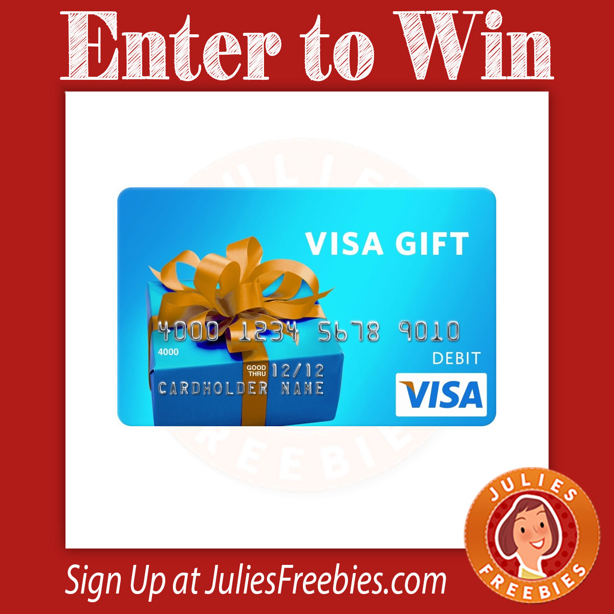 Vsp vision savvy sweepstakes and instant win game julie s freebies