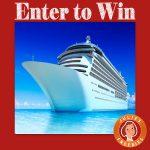 Win a Carribbean Cruise