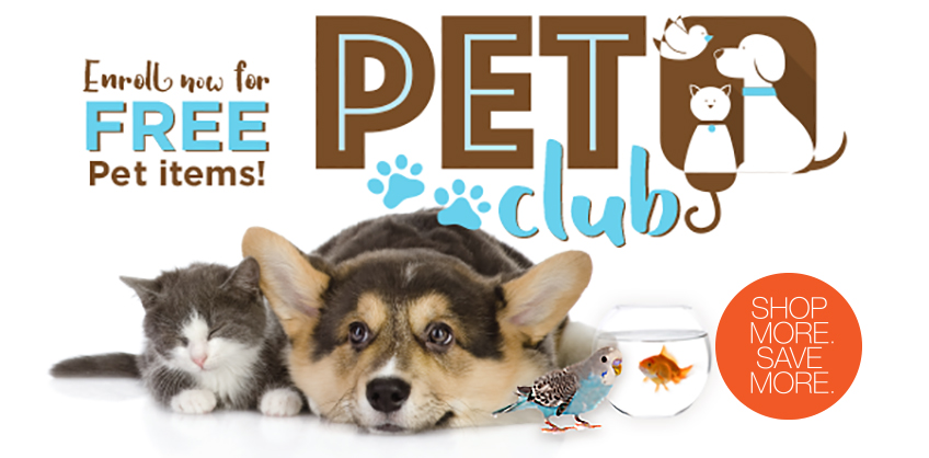 pet_header-1