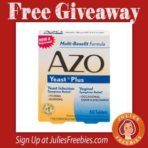 azo-yeast-plus