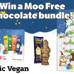 Win a Christmas Chocolate Bundle