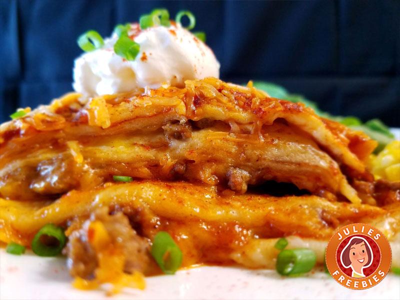crockpot-enchilada-casserole