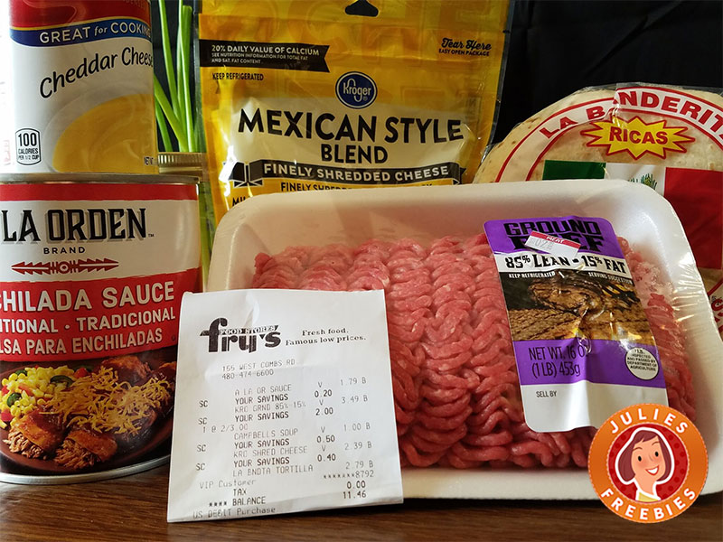 crockpot-enchiladas-1