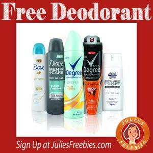 dry-spray-deodorant