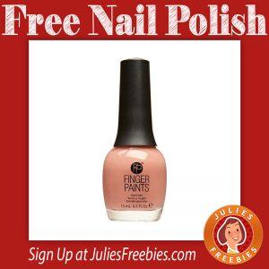 finger-paints-nail-polish