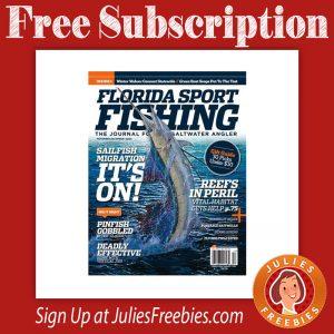 florida-sport-fishing