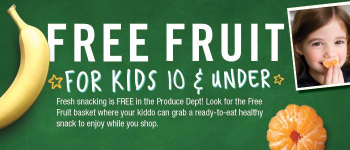 freefruit