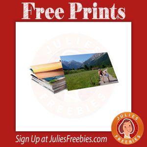 freephotoprintsap