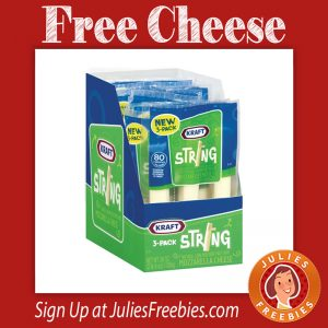 kraft-string-cheese